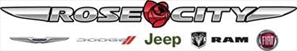 ROSE CITY CHRYSLER DODGE JEEP