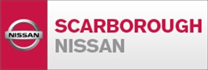 SCARBOROUGH NISSAN