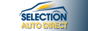 SELECTION AUTO DIRECT
