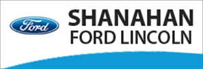 SHANAHAN FORD LINCOLN