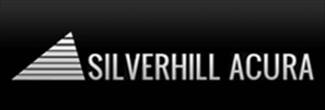 SILVERHILL ACURA