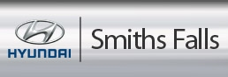 SMITHS FALLS HYUNDAI