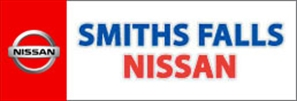 SMITHS FALLS NISSAN