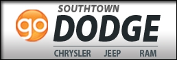 SOUTHTOWN GO DODGE