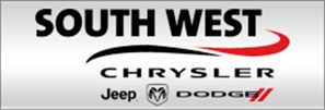 SOUTH WEST CHRYSLER