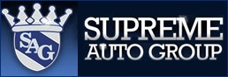 Supreme Auto Group