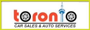 TORONTO CAR SALES AND AUTO SERVICE