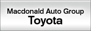 TOYOTA - MACDONALD AUTO GROUP
