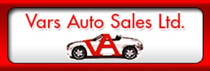 VARS AUTO SALES LTD