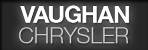 VAUGHAN CHRYSLER DODGE JEEP