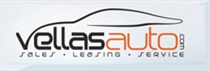 VELLA'S AUTO SALES AND LEASING
