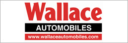 WALLACE AUTOMOBILES