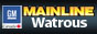 WATROUS MAINLINE MOTOR PRODUCTS