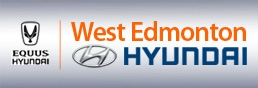 WEST EDMONTON HYUNDAI
