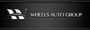 WHEELS AUTO GROUP