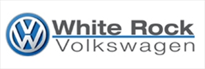 WHITE ROCK VOLKSWAGEN