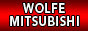 WOLFE MITSUBISHI