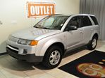 2004 Saturn VUE V6 in Edmonton, Alberta