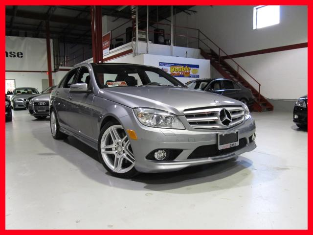 2010 mercedes benz c class c350 4matic premium 350 for Mercedes benz c300 4matic 2010 price