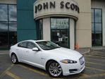 2012 Jaguar XF financement 0.9% in Montreal, Quebec