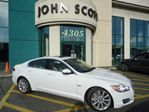 2011 Jaguar XF financement 2.9% in Montreal, Quebec