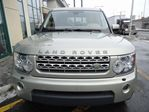 2010 Land Rover LR4 HSE financement 2.9% in Montreal, Quebec