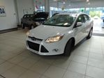 2012 Ford Focus SEL in Gatineau, Quebec