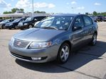 2005 Saturn ION LEVEL 2 in Toronto, Ontario