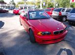 2000 BMW 3 Series 323Ci in Ottawa, Ontario image 4