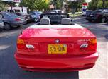 2000 BMW 3 Series 323Ci in Ottawa, Ontario image 11