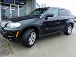 2011 BMW X5 xDrive50i in Dartmouth, Nova Scotia