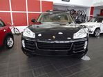 2009 Porsche Cayenne AWD NAVIGATION SKYVIEW ROOF in Boisbriand, Quebec