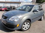2006 Kia Rio Rio5 EX in Hamilton, Ontario