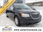 2008 Chrysler Town and Country Touring (((Super Bas Prix ))) in Laval, Quebec