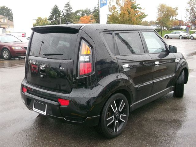 2010 kia soul 2 0l 4u sx newmarket ontario used car for sale. Black Bedroom Furniture Sets. Home Design Ideas