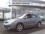 2007 Toyota Matrix IPAD OR $400 GAS CARD in Mississauga, Ontario