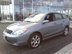 2007 Toyota Matrix IPAD OR $400 GAS CARD in Mississauga, Ontario image 12