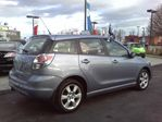 2007 Toyota Matrix IPAD OR $400 GAS CARD in Mississauga, Ontario image 13
