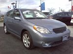 2007 Toyota Matrix IPAD OR $400 GAS CARD in Mississauga, Ontario image 17
