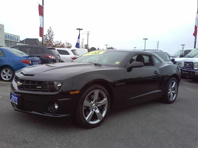 2011 chevrolet camaro ss january sale call 1 888 780 6464 pickering. Cars Review. Best American Auto & Cars Review
