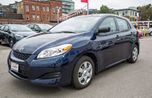 2009 Toyota Matrix           in Toronto, Ontario