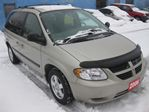 2006 Dodge Caravan SXT,loaded,6M wrty,finc.avlb,no credit no prbl. in Ottawa, Ontario
