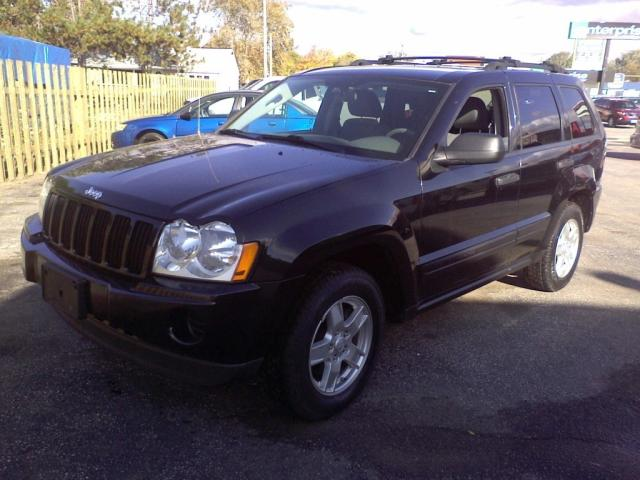 2006 jeep grand cherokee laredo 4wd north bay ontario used car for. Cars Review. Best American Auto & Cars Review