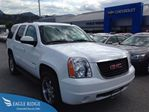 2012 GMC Yukon 4WD 5.3L V8 w/ Aftermarket Rims in Coquitlam, British Columbia