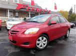 2008 Toyota Yaris           in Scarborough, Ontario
