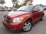 2008 Dodge Caliber SXT in London, Ontario