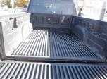 2003 Ford Ranger Edge Plus in Cambridge, Ontario image 13