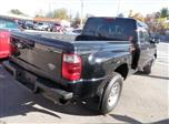 2003 Ford Ranger Edge Plus in Cambridge, Ontario image 7