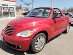 2007 Chrysler PT Cruiser Touring in Cambridge, Ontario