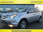 2008 Acura MDX AWD $241 biweekly w/$0 down!  Luxury Luxury Luxury - Spoil Your Family! in Warman, Saskatchewan